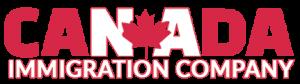 Canada Immigration Company